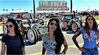 Download Video RAT RODS and STREET RODS 2019, WILD CRAZY VEHICLES, DAYTONA BEACH SPRING CAR SHOW & MORE MP3 3GP MP4