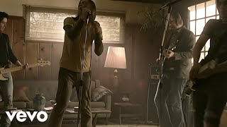 Video The Red Jumpsuit Apparatus - Face Down MP3, 3GP, MP4, WEBM, AVI, FLV Juni 2018