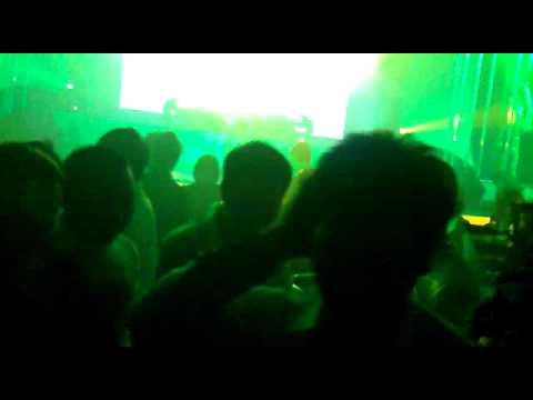 Sinh nhật Cường 29-3-2011 – Ha Long View Club-P5