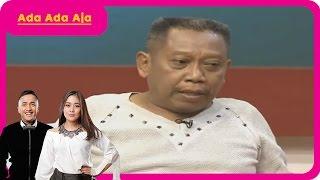 Video Sempat Hidup Susah, Tukul Arwana Pernah Tidur Di Jalanan MP3, 3GP, MP4, WEBM, AVI, FLV Juni 2019