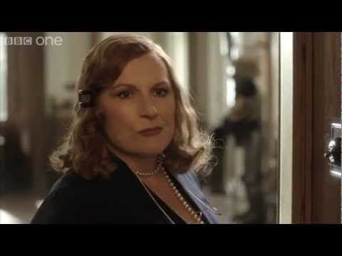 State of Emergency - Blandings - Episode 1 - BBC One
