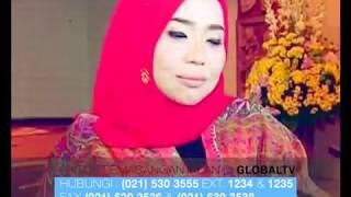 Video 100 Hari Dirawat Tubuh Jupe Kurus Kering l Pernikahan Ke 3 Muzdalifah - Obsesi 23/05 MP3, 3GP, MP4, WEBM, AVI, FLV Mei 2017