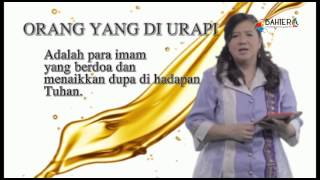 Video Seri 4 Kuda - Bahaya Penyesatan (Kuda Hitam) MP3, 3GP, MP4, WEBM, AVI, FLV September 2018