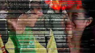 Yuki Kato & Stefan William 'pics' (The Junas Monkey - Jadian)