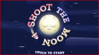 Shoot Moon [IOS]