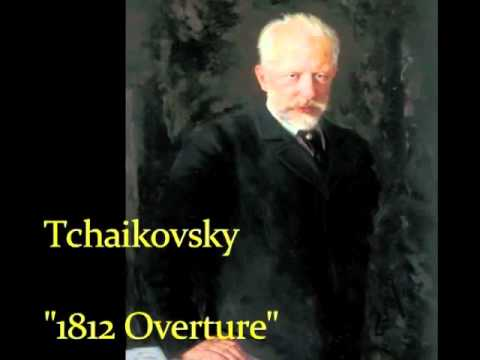 Great Classical Music Composers pt. 9