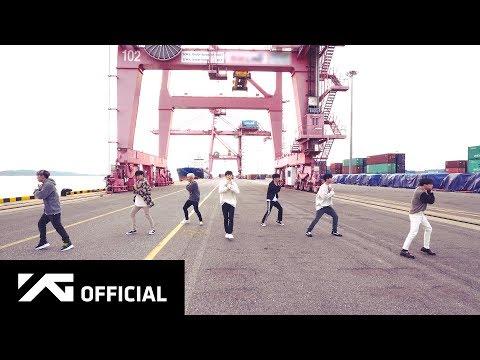 Video iKON - '이별길(GOODBYE ROAD)' PERFORMANCE VIDEO TEASER download in MP3, 3GP, MP4, WEBM, AVI, FLV January 2017