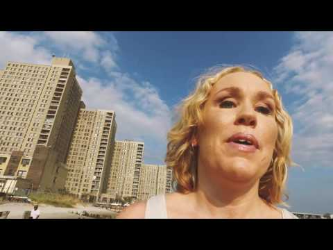Lioness – Low Low