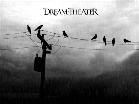 Dream Theater - Forsaken HQ (HD)