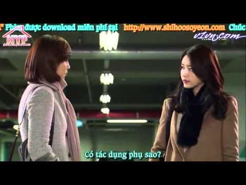 Nu Hoang Clip 095.mp4 (видео)