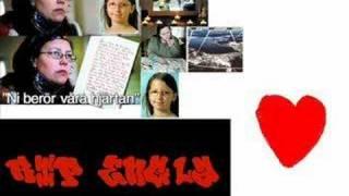 Video RIP ENGLA THE SONG OF HER MP3, 3GP, MP4, WEBM, AVI, FLV Februari 2019