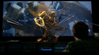 The Last Knight shatters the core myths of the Transformers franchise, and redefines what it means to be a hero. Humans and...