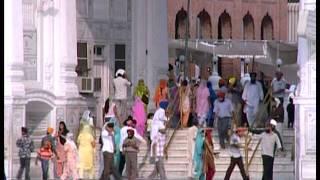 Bhaya Diwana Shah Ka- Baba Bikh Dekhiya Sansar