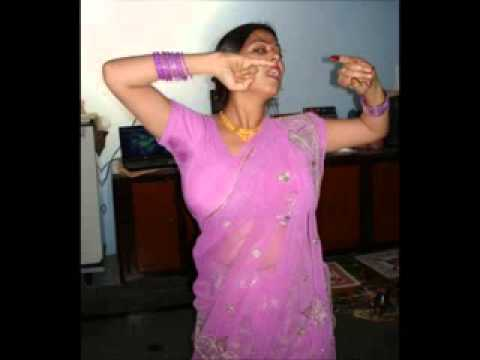 indian women armpit