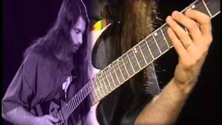 """Elektro gitar'da ilerlemek isteyenler için süper bir metod ! """"Rock Dicipline"""" by john"""