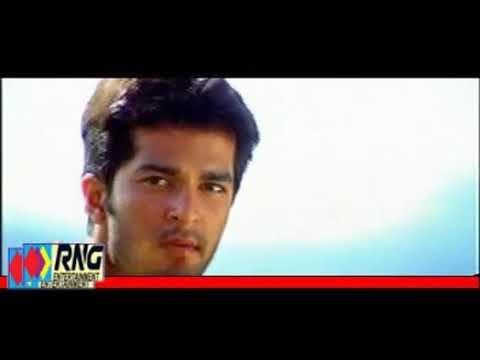 Video Hume Tumse Hay Pyar Kitna-Naam Gum Jayega Full Uncut Video Song download in MP3, 3GP, MP4, WEBM, AVI, FLV January 2017