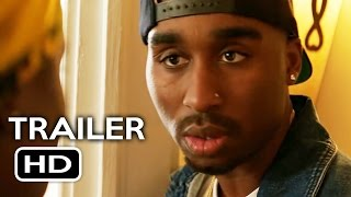 All Eyez On Me: The Movie (Trailer#2)
