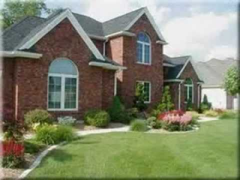 Landscaping Ideas – Best DIY Landscaping Design And Tips.