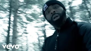 Video Kaaris - Poussière MP3, 3GP, MP4, WEBM, AVI, FLV Oktober 2017