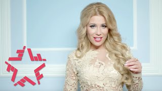Ольга Комарова 1000 Лет pop music videos 2016