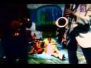 1996 - алена свиридова бедная овечка кадр #1