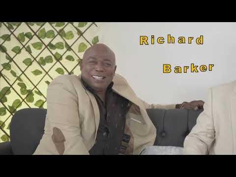 Recorriendo con el Negro Barker - Programa # 3  -  Azuay
