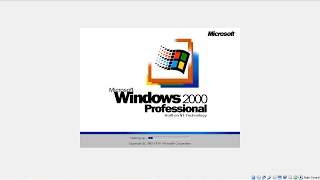 How install Windows 2000 with Virtual box [TUTORIAL]:downloads:Link - Virtual Box:http://download.virtualbox.org/virtualbox/5.1.14/VirtualBox-5.1.14-112924-Win.exeLink Windows 2000 iso (disc image):http://adf.ly/1jXg9KThanks for watching!like, share and subscribe!