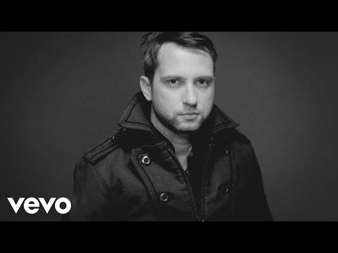 Brandon Heath-Jesus In Disguise