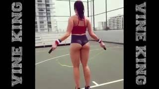 BEST SPORTS ViNES 2016   FUNNY, BEST Sport Vines Compilation