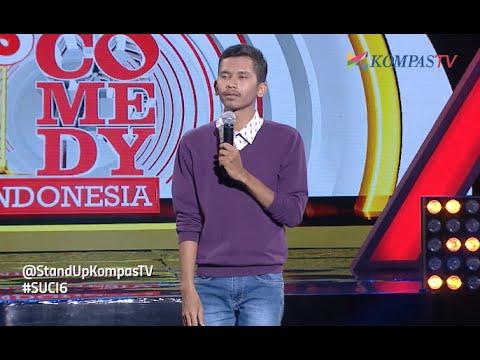 Video Dana: Dangdut ala Dusun (SUCI 6 Show 11) download in MP3, 3GP, MP4, WEBM, AVI, FLV January 2017