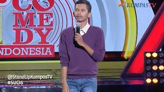 Video Dana: Dangdut ala Dusun (SUCI 6 Show 11) MP3, 3GP, MP4, WEBM, AVI, FLV November 2017