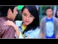 AMANDA MANOPO - INIKAH JATUH CINTA (COVER VIDEO MERMAID IN LOVE)
