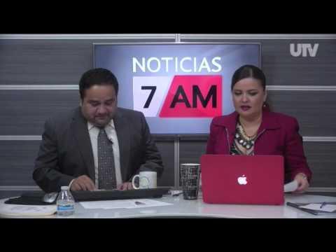 Marco Sotomayor y Luis Felipe Chan, seguridad