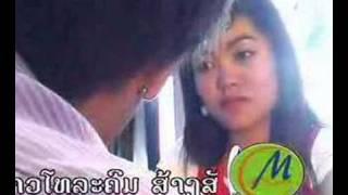 Video Lao Black 5 (PA TI HARN) MP3, 3GP, MP4, WEBM, AVI, FLV Juni 2018
