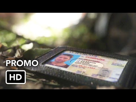 """This Is Us 5x07 Promo """"There"""" (HD)"""