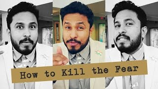 Sharing his life lesson in this video is awesome standup comedian, Abish Mathew. This is #7 of 100 Life Lessons. Check out my blog and more exciting stuff at http://lakshmirebecca.comFollow me on Twitter: http://twitter.com/lakshmirebecca... and on Facebook: http://facebook.com/lakshmirebeccaCreative Commons music by Matti Paalanen.