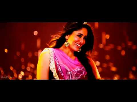 Desi Beats   Bodyguard   Bluray Video Song   1080p HD Mobi7 IN