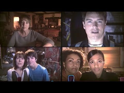 Torchwood, Sarah Jane, Martha and Harriet Jones call the Doctor   The Stolen Earth   Doctor Who