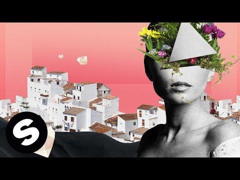 Alok, Bhaskar & Jetlag Music - Bella Ciao (feat. Andre Sarate) [Official Audio]
