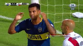 Video River Plate vs Boca Juniors (2-0) SUPERCOPA ARGENTINA 2018 - Resumen FULL HD MP3, 3GP, MP4, WEBM, AVI, FLV Juli 2018