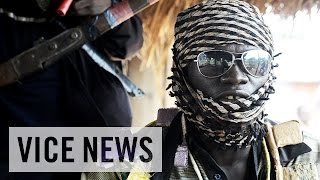 In 2013, a Muslim rebel group named the Seleka led a coup in the Central African Republic (CAR), overthrowing the Christian...