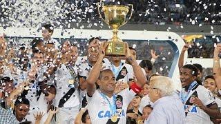 Campanha completa com os gols de todos os jogos do Vasco bi campeão carioca de 2016 invicto. Campeonato Estadual 2016 1ª fase DATA HORA JOGO ...