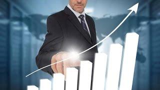 O que são negócios escaláveis?