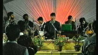 Arun Thapa-