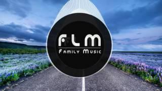 Cartel de santa  Bombos y tarolas BonHaus ft. Kid Remix
