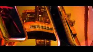 Nonton The Fast and the Furious 2001 Videobb Video   watch Megavideo Movies new films online tv series Bollywood Hollywood WWS tamil Film Subtitle Indonesia Streaming Movie Download