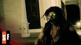 Deep in the Darkness- assistir filme completo dublado em portugues