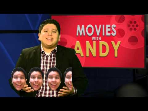 Movies with Andy: Ride Along 2 and 13 Hours