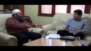 Rikthimi i rinisë Shqiptare në Islam po u pengon disave - Hoxhë Bekir Halimi