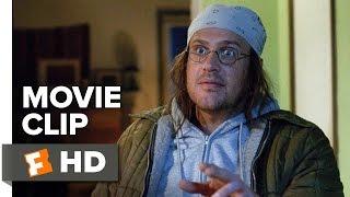 Nonton The End Of The Tour Movie Clip   The Internet  2015    Jason Segel  Jesse Eisenberg Movie Hd Film Subtitle Indonesia Streaming Movie Download
